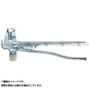 【無料雑誌付き】STAHLWILLE ハンドツール 10599/2 バランスウェイトハンマー(76294003) スタビレー