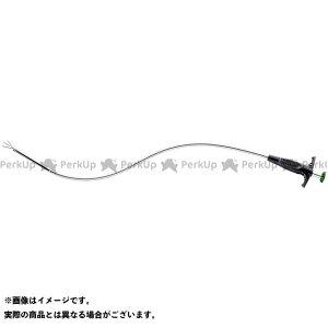 【無料雑誌付き】STAHLWILLE ハンドツール 12922E-6 フレキシブルマジックハンド540MM(77401103) スタビレー
