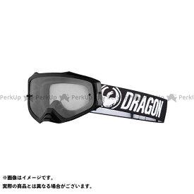DRAGON ドラゴン オフロードゴーグル MXV PLUSゴーグル(コール)