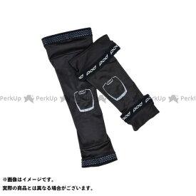 ピーオーディーエムエックス ニーガード KX ニースリーブ XL/2XL POD MX