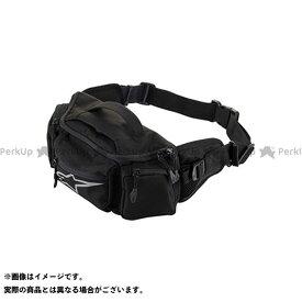 【エントリーで更にP5倍】アルパインスターズ ツーリング用バッグ カンガ V2 ウェスト バック(ブラック) Alpinestars