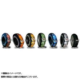 ゲットホットタイヤウォーマー タイヤその他 GP-EVOLUTION JSB200サイズ シルバー/ホワイト GET HOT タイヤウォーマー