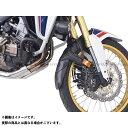 パイツマイヤー CB1100RS フェンダー Extender Fender / エクステンダーフェンダー HONDA(ブラック)