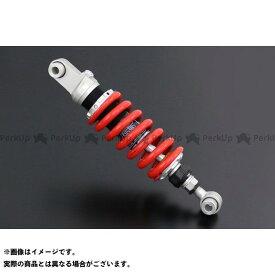 YSS RACING TW200 TW225 リアサスペンション関連パーツ 【特価品】 Mono-Line MZ366 YSS