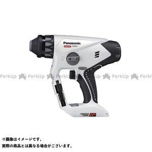 【無料雑誌付き】Panasonic 電動工具 EZ78A1X-H 充電マルチハンマードリル本体(グレー) Panasonic