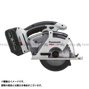 【エントリーで最大P19倍】Panasonic 電動工具 EZ45A2LJ2G-H 18V5.0Ah 充電パワーカッター135 Panasonic