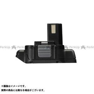 【エントリーで最大P19倍】Panasonic 電動工具 EZ9740 電池アダプタ Panasonic