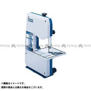 HOZAN 電動工具 K-100 バンドソー ホーザン