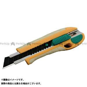 【無料雑誌付き】KDS 切削工具 L-22T カッターナイフ ゴムロックL(蓄光) ムラテックKDS