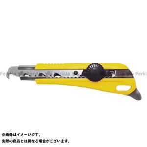 【無料雑誌付き】KDS 切削工具 HK-12 カッターナイフ ヘラフック ムラテックKDS