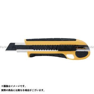 【無料雑誌付き】KDS 切削工具 L-22YE カッターナイフ ゴムロックL ムラテックKDS