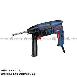 【無料雑誌付き】BOSCH 電動工具 GBH2-18RE SDS-PLUS ハンマードリル ボッシュ