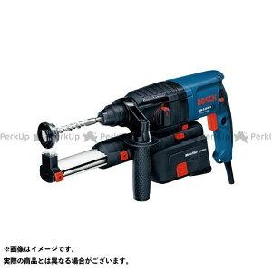 【無料雑誌付き】BOSCH 電動工具 GBH2-23REA SDS-PLUS 吸じんハンマードリル ボッシュ
