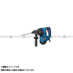 【無料雑誌付き】BOSCH 電動工具 GBH3-28DRE SDS-PLUS ハンマードリル ボッシュ