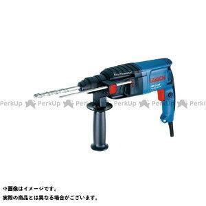 【無料雑誌付き】BOSCH 電動工具 GBH2-23E SDS-PLUS ハンマードリル ボッシュ