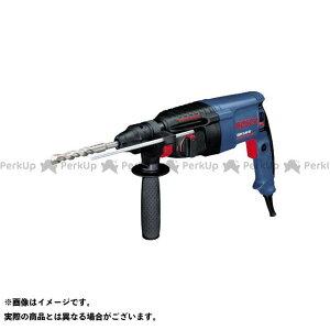 【無料雑誌付き】BOSCH 電動工具 GBH2-26RE SDS-PLUS ハンマードリル ボッシュ