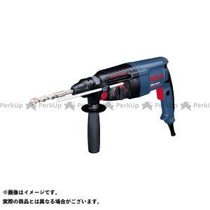 【無料雑誌付き】BOSCH 電動工具 GBH2-26DE SDS-PLUS ハンマードリル ボッシュ