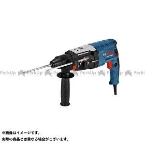 【無料雑誌付き】BOSCH 電動工具 GBH2-28 SDS-PLUS ハンマードリル ボッシュ