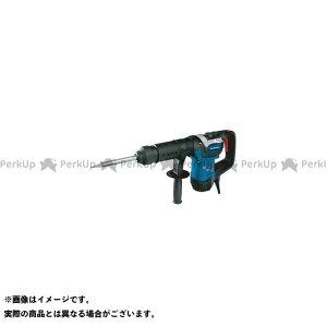 【無料雑誌付き】BOSCH 電動工具 GSH5 破つりハンマー SDS-MAX ボッシュ