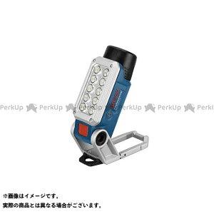 【無料雑誌付き】BOSCH 電動工具 GLIDECILED バッテリーライト(本体のみ) ボッシュ