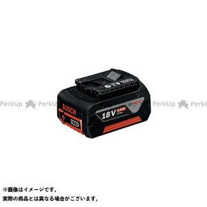 【無料雑誌付き】BOSCH 電動工具 A1850LIB リチウムイオンバッテリー 18V・5.0AH ボッシュ