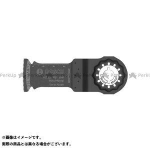 【無料雑誌付き】BOSCH 電動工具 AIZ32APB/5 カットソーブレードスターロック(5個入) ボッシュ