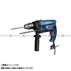 【無料雑誌付き】BOSCH 電動工具 GSB16REN3 振動ドリル ボッシュ