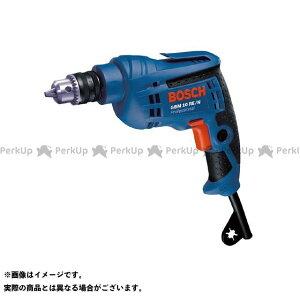 【エントリーで最大P19倍】BOSCH 電動工具 GBM10RE/N 電気ドリル ボッシュ