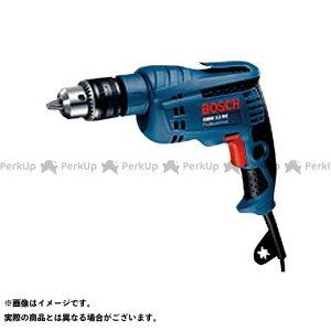 【エントリーで最大P19倍】BOSCH 電動工具 GBM13RE 電気ドリル ボッシュ