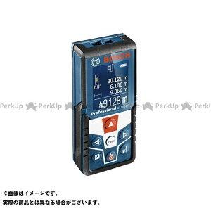 【無料雑誌付き】BOSCH 電動工具 GLM500 レーザー距離計 ボッシュ