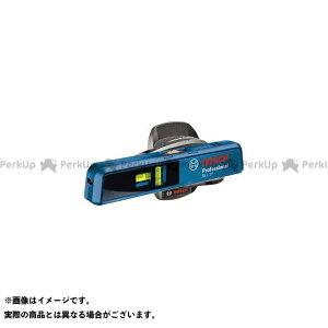 【無料雑誌付き】BOSCH 電動工具 GLL1P ミニレーザーレベル ボッシュ