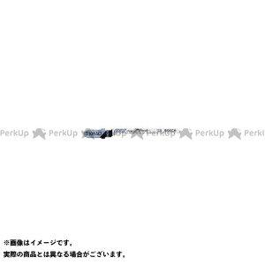 【無料雑誌付き】BOSCH 電動工具 T-101AO/3 ジグソーブレード(3本) ボッシュ