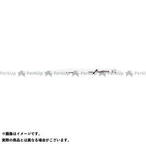 【無料雑誌付き】BOSCH 電動工具 S1411DF セーバーソーブレード(5本) ボッシュ