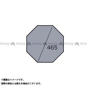 【エントリーで最大P19倍】ogawa マット&シート PVCマルチシート ピルツ15用 キャンパルジャパン