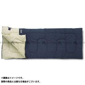 【無料雑誌付き】ogawa シュラフ フィールドドリームST-3(6℃〜) プルシアンブルー キャンパルジャパン