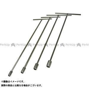【エントリーで最大P21倍】KOWA SEIKI ハンドツール T型ユニバーサルロングボックスレンチ 仕様:19mm 興和精機(KOWA SEIKI)
