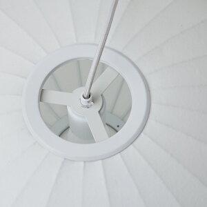 ジョージネルソンバブルランプSaucerLampソーサーランプペンダントライト天井照明DAIVA