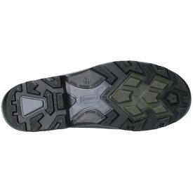 (コッツウォルド) Cotswold レディース Minchinhampton ウェリントンブーツ 婦人靴 長靴 女性用 【楽天海外直送】