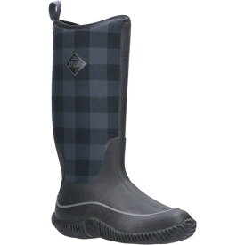 (マックブーツ) Muck Boots レディース Hale ウェリントンブーツ 婦人靴 長靴 女性用 【楽天海外直送】