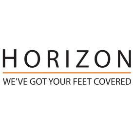 (ホライズン) Horizon ユニセックス Club Team Wear ソックス 靴下 スポーツ アウトドア 【楽天海外直送】