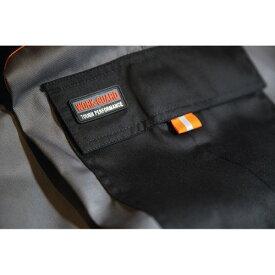 (リゾルト) Result ユニセックス Work-Guard Lite ワークウェア 作業服 ショートパンツ 半ズボン 【楽天海外直送】