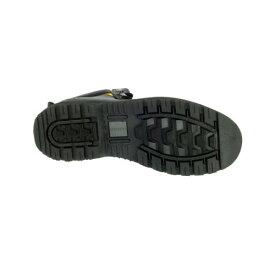 (アンブラーズ) Amblers メンズ カジュアルブーツ メンズブーツ 紳士靴 レースアップ アンクルブーツ 男性用 【楽天海外直送】