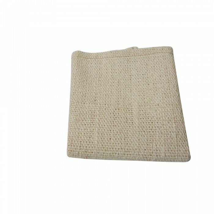 (ビッツ) Bitz 馬用 サイザル製 クロス 布 タオル 雑巾 お手入れ用品 ペット用品 【楽天海外直送】