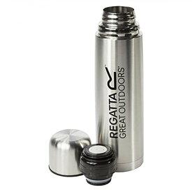 (レガッタ) Regatta アウトドア 真空断熱 ステンレスボトル ステンレス水筒 ドリンクボトル (0.5リットル) 【楽天海外直送】