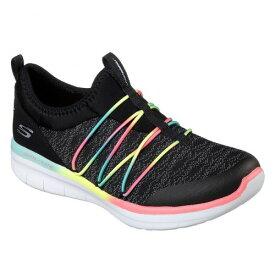 (スケッチャーズ) Skechers レディース Synergy 2.0 シンプリーシック スポーツ スニーカー 婦人靴 女性用 【楽天海外直送】