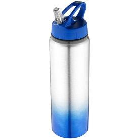 (ブレット) Bullet Gradient グラデーション ボトル 水筒 ドリンク ウォーターボトル 【楽天海外直送】
