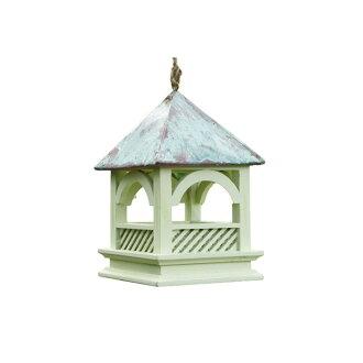 (粗野的生活世界)放供Wildlife World野鸟使用的bemutonhangingubadoteburubadofida饲料鸟类观察