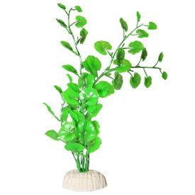 (サパ) Supa 水槽用 プラスチック プラント 植物 水草 アクアリウム用 インテリア 熱帯魚 鑑賞魚 【楽天海外直送】
