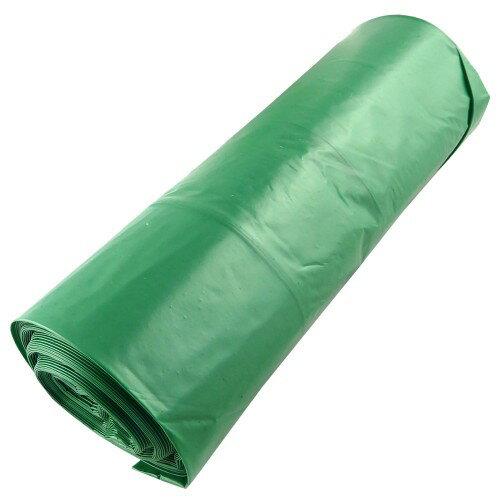 (タイディーゼッド) Tidy Z ゴミ袋 ゴミ箱用アクセサリ ガーデン (25袋) 【楽天海外直送】