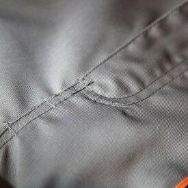 (リゾルト) Result メンズ Work-Guard ワークウェア Lite ベスト ジャケット 袖なし 作業服 【楽天海外直送】